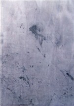 Item:MER-514