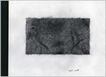Item:MER-1163