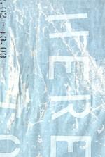 Item:MER-274