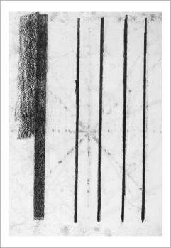 Item:MER-1183