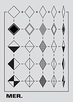 Item:MER-660