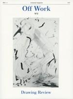 Item:MER-1181