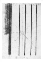 Item:MER-1185
