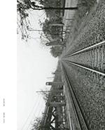 Item:MER-1167