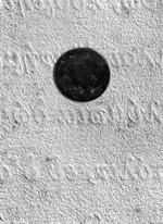 Item:MER-700