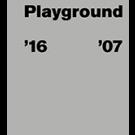 Item:MER-1280
